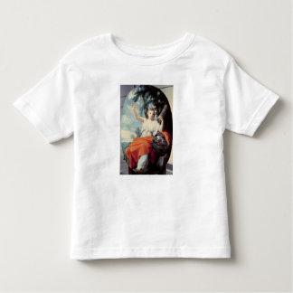 The Muse Urania, 1646-47 Toddler T-shirt