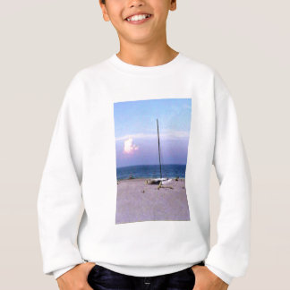 The MUSEUM Artiist Series jGibney Sailing Sweatshirt