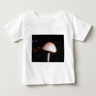 The Mushroom Baby T-Shirt