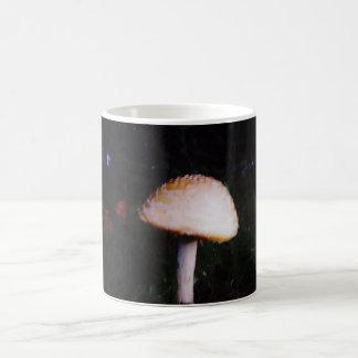 The Mushroom Magic Mug