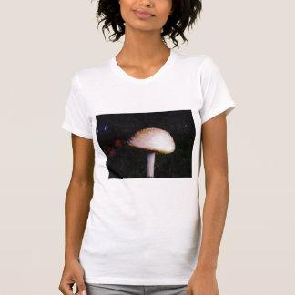 The Mushroom Shirts