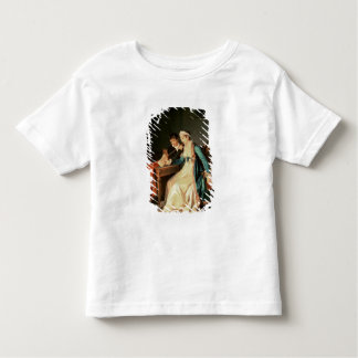 The Music Lesson, 1790 Toddler T-shirt