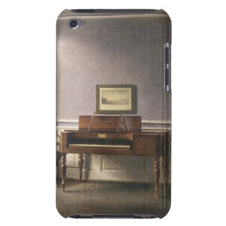 The Music Room iPod Touch Case-Mate Case