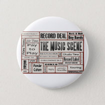 The Music Scene Button