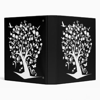 The_Music_Tree Binder