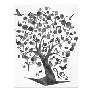 The_Music_Tree Flyer