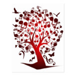 The_Music_Tree Postal