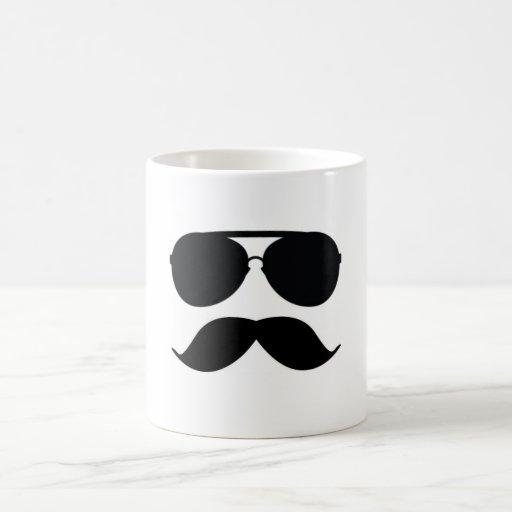 Image Result For Inspiring Coffee Mugs