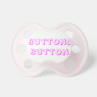 The mute button!! pacifier