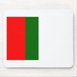 the Muttahida Qaumi Movement, Pakistan Mouse Pad