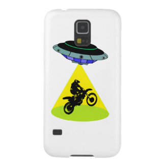 THE MX ABDUCTION CASE FOR GALAXY S5