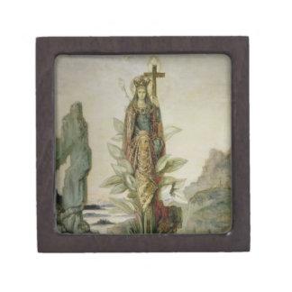 The Mystic Flower Gift Box