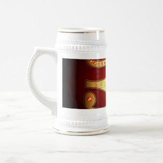 The mystical all seeing eye mugs