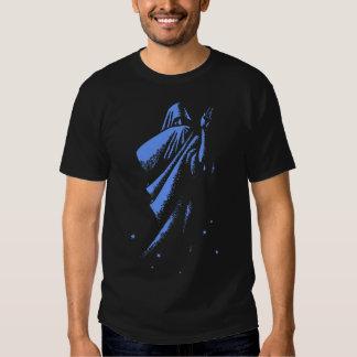 The Mystifying Oracle Tshirts