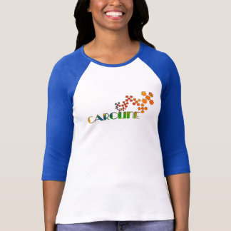 The Name Game - Caroline T-Shirt