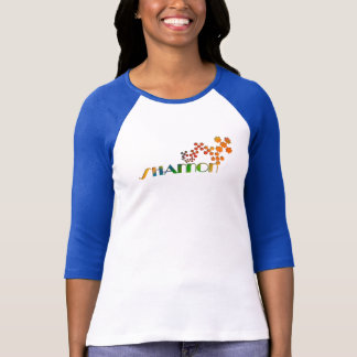 The Name Game - Shannon T-Shirt
