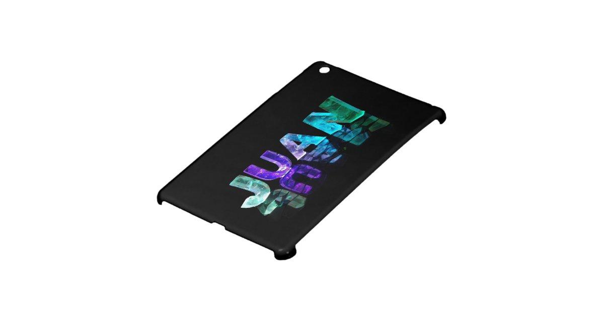 Home design 3d ipad undo specs price release date for Home design 3d ipad
