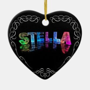 I Love Stella Gifts on Zazzle