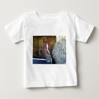 The Name's Paddy Baby T-Shirt