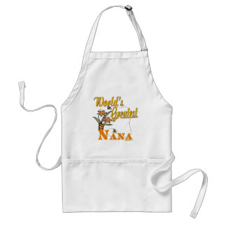 The Nana Collection Adult Apron