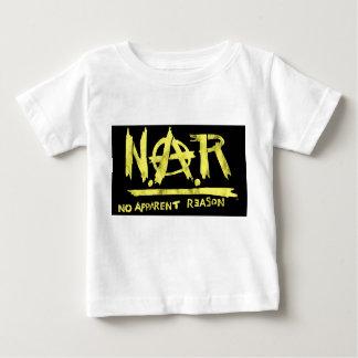 The NAR logo Baby T-Shirt