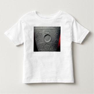 The Narmer Palette Tshirt
