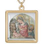 fine art, donatello, c, 1386-1466, workshop, of,