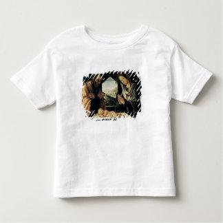 The Nativity, c.1490 Toddler T-shirt