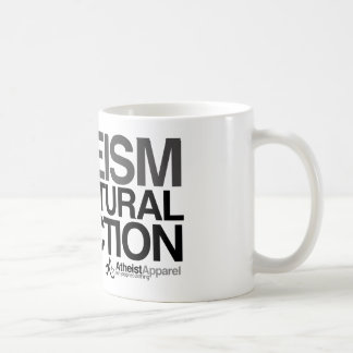 The Natural Selection Mug