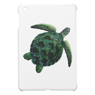 The Navigator iPad Mini Cases