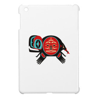 The Navigator iPad Mini Covers