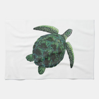 The Navigator Kitchen Towel