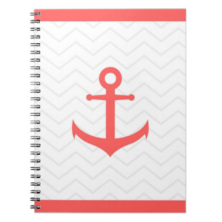 The Navy Notebook! Notebook