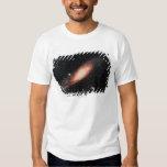 The Nebula of Andromeda T-Shirt