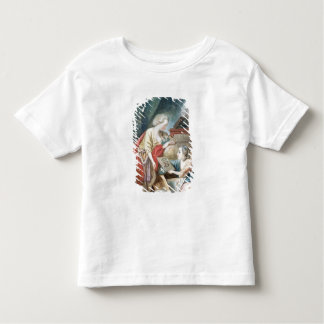 The Necker Family in 1780 Toddler T-shirt