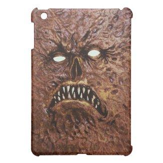 The Necronomicon Case For The iPad Mini