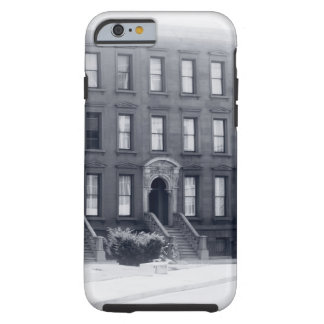 The neighborhood tough iPhone 6 case