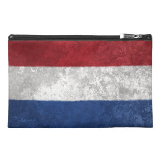 the Netherlands Travel Accessory Bag