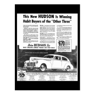Hudson Car Gifts on Zazzle on golf girls, golf handicap, golf accessories, golf tools, golf cartoons, golf trolley, golf machine, golf words, golf players, golf hitting nets, golf buggy, golf games, golf card,