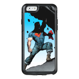 The New 52 - Action Comics #1 OtterBox iPhone 6/6s Case
