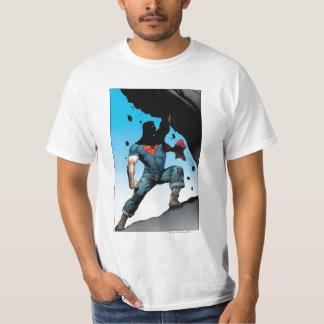The New 52 - Action Comics #1 T-Shirt