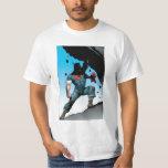 The New 52 - Action Comics #1 Tee Shirt