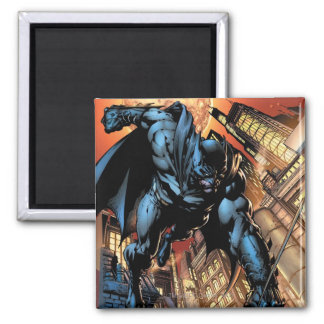 The New 52 - Batman: The Dark Knight #1 Magnet