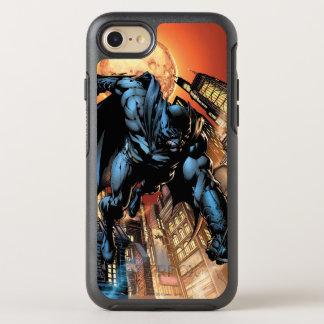 The New 52 - Batman: The Dark Knight #1 OtterBox Symmetry iPhone 7 Case