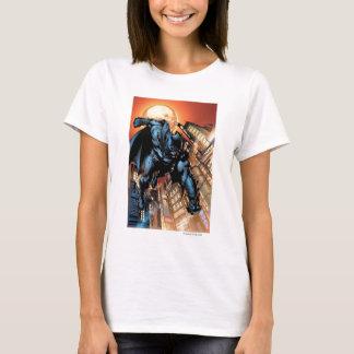 The New 52 - Batman: The Dark Knight #1 T-Shirt