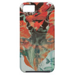 The New 52 - Batwoman #1 iPhone 5 Covers