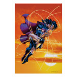 justice league new 52, jl new52, superman, wonder