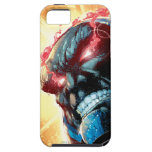 The New 52 Cover #6 Variant iPhone 5 Case