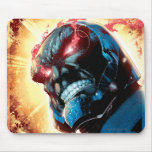 The New 52 Cover #6 Variant Mousepads
