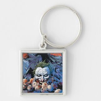 The New 52 - Detective Comics #1 Keychain